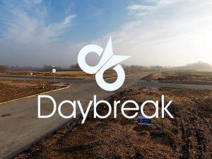 Daybreak, Waukee, IA, ATI Group