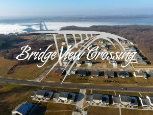 BridgeView Crossing, Polk City, IA ATI Group
