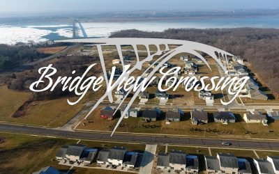 Bridgeview