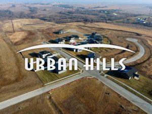 Urban Hills, Urbandale, IA ATI Group