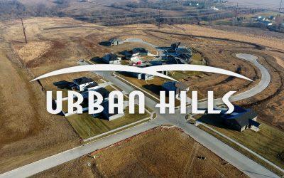 Urban Hills